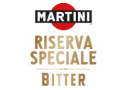 br_martini_reserva_bitter
