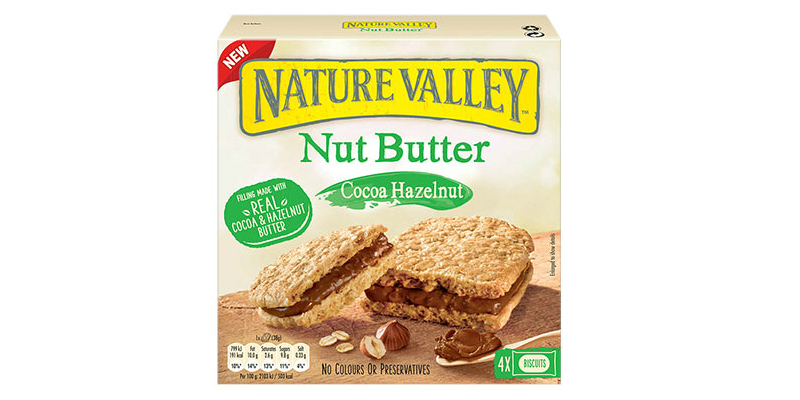 lc_natural-valley__nut
