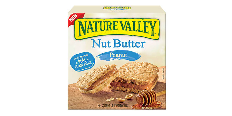 lc_natural-valley__nut_butter